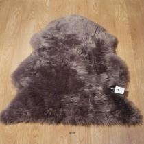 Sheepskin Taupe 9230