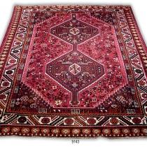 Shiraz 9143
