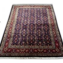 Tabriz 9271