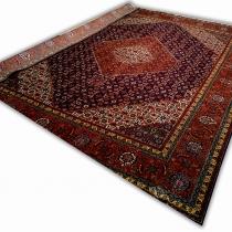 Tabriz Mahi 9603