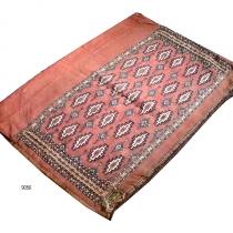 Yomut Chuval 9056 (antique)