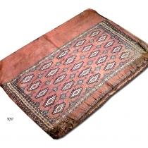 Yomut Chuval 9057 (antique)