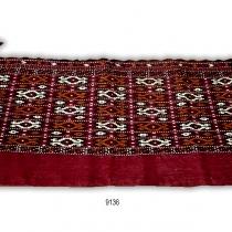 Yomut-Chuval 9136 (antique)