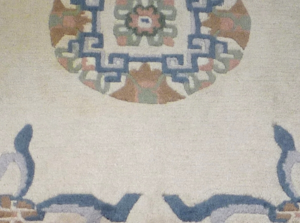 Tibet Pushti 9145