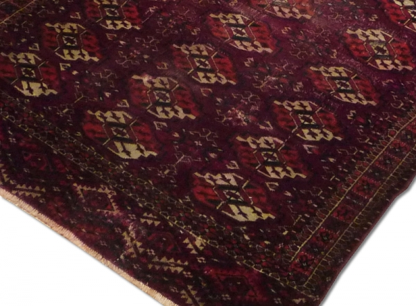 Turkeman Tekke (antique) 7950