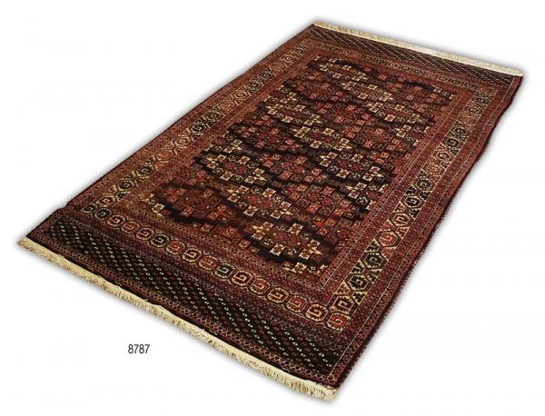 Yomut Turkeman 8787