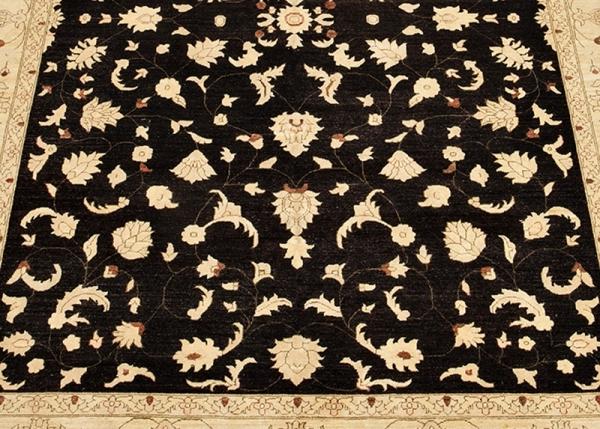 Ziegler Carpet 8349